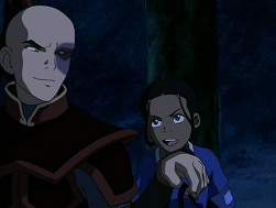 Category: Avatar: The Last Airbender Rewatch - FIRN'S DEN